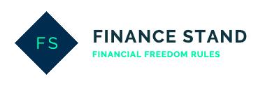 FinanceStand